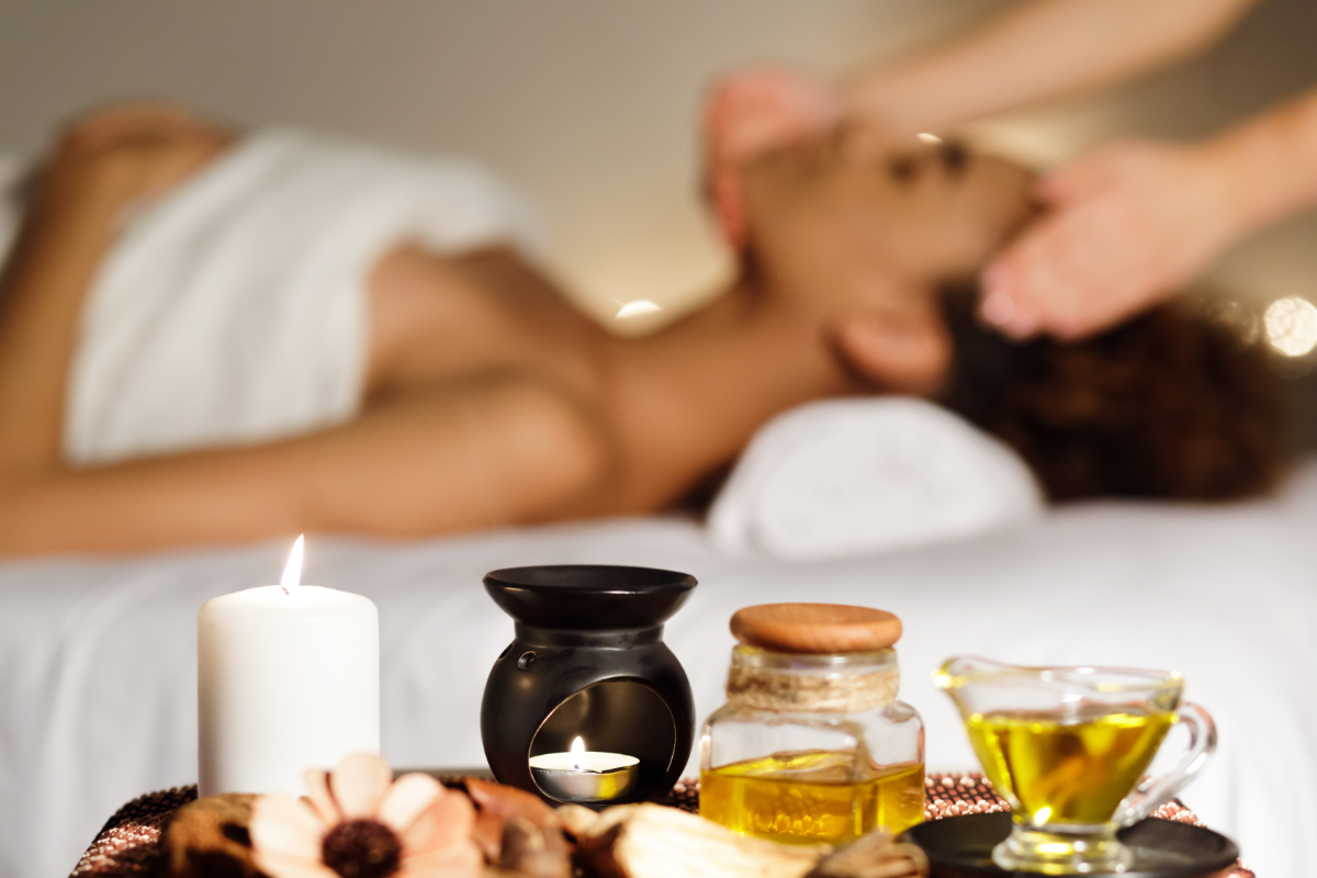 beauty-treatment-young-girl-enjoying-aroma-therapy-1200x800-1.png